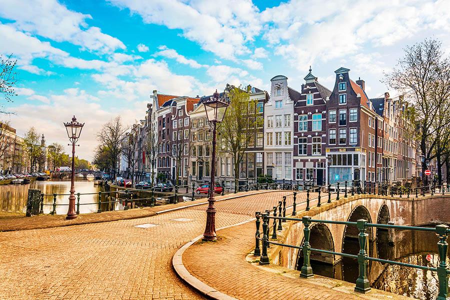 jak otworzyć sklep internetowy w Holandii